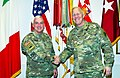 MG Timothy McGuire visited Caserma Ederle, Vicenza, Italy 180227-A-YG900-2018.jpg
