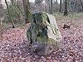 MH-Speldorf Wald-Findling.jpg