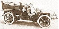 MHV Iden 12-16 hp 1905.jpg