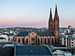 MK33556 Bonifatiuskirche Wiesbaden.jpg