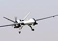 MQ-9 Reaper in flight (2007).jpg