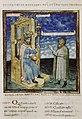 MS. Canon. Misc. 378 fols. 78r - Bodleian library - Altercatio Hadriani Augusti et Epicteti philosophi.jpg