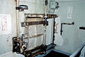 MS SORACHI MARU 1 Sluice Door.jpg