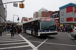 MTA Main St Roosevelt Av 27.jpg