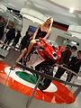 MV Agusta F4 - EICMA 2009 - Milan, Italy - (1).jpg