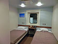 MV Northern Expedition-outer stateroom-01.jpg