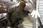 MWSS-274 compete for W.P.T. Hill Best Field Mess Award 160120-M-GY210-063.jpg