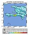 M 6.0 - Haiti region.jpg