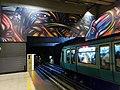 M Parque Bustamante 20180119 -mural de Mono Gonzalez -fRF16.jpg