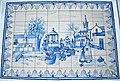 Maçãs de D. Maria - Portugal (3694999083).jpg