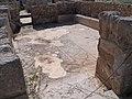 Maale-Adumim-St-Martyrius-monastery-426.jpg