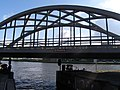 Maarssen 524864 Opburenbrug.JPG