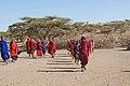 Maasai 2012 05 31 2749 (7522650838).jpg