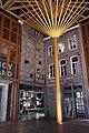 Maastricht, Mosae Forum, 2014-03.JPG