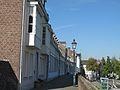 Maastricht 680 (8324520721).jpg