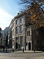 Maastricht 695 (8325580300).jpg