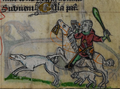 Maastricht Book of Hours, BL Stowe MS17 f127r (detail).png