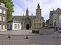 Maastricht st servatiuskirche.jpg