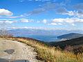 Macedonia IMG 2622 (11955520694).jpg