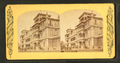 Machinery Hall, from Robert N. Dennis collection of stereoscopic views.png