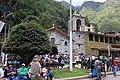 Machu Picchu, Peru - Laslovarga (275).jpg