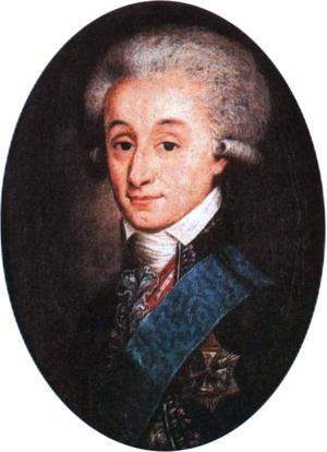 Maciej Radziwiłł