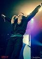 Macklemore- The Heist Tour Toronto Nov 28 (8228256002).jpg