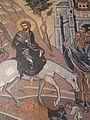 Madaba mosaics P1090132.JPG