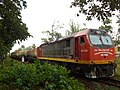 Madagascar, chemin de fer canal des pangalanes.4.jpg