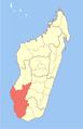 Madagascar-Atsimo Andrefana Region.png