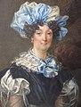 Madame Dumoustier-Meinert.jpg