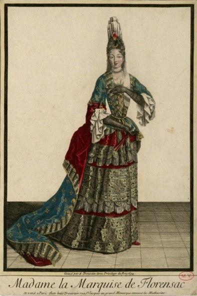 File:Madame la marquise de Florensac (A. Trouvain).tiff