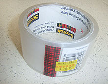 Made in China 3M Scotch Sealing Tape Barcode Yellow Label Price Sticker.jpg