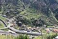 Madeira - Serra De Agua (33584817175).jpg