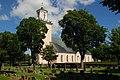 Madesjö kyrka.JPG