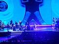 Madonna Tele2 Arena, Stockholm, November 14, 2015 (22649047727).jpg