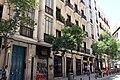 Madrid (36011880616).jpg