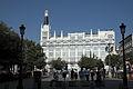 Madrid Plaza Santa Ana 096.jpg
