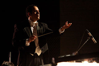 Nayer Nagui Egyptian musician