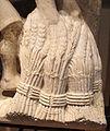 Maestro dei mesi, 07 trebbiatura del grano (luglio), 1225-1230 ca. 06.jpg