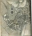 Maffei - Verona illustrata I-II, 1825 (page 38 crop).jpg
