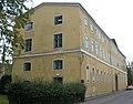 Magazinhaus Theresienthal.JPG