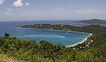 Magens Bay, St. Thomas, USVI.jpg