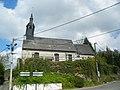 Magnicourt-sur-Canche - Eglise.JPG