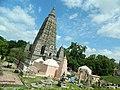Mahabodhi Temple - panoramio (3).jpg