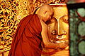 Mahamuni Buddha (2).jpg