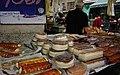 Mahane Yehuda market, Jerusalem - Israël (4673913085).jpg