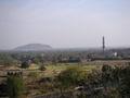 Maharashtra (57).jpg