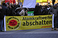 Mahnwache gegen Atomkraft Hannover 2011 (1).jpg