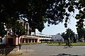 Main Building - Indian Institute of Technology - Kharagpur - West Midnapore 2013-01-26 3690.JPG